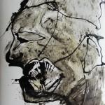 L'ogre 2