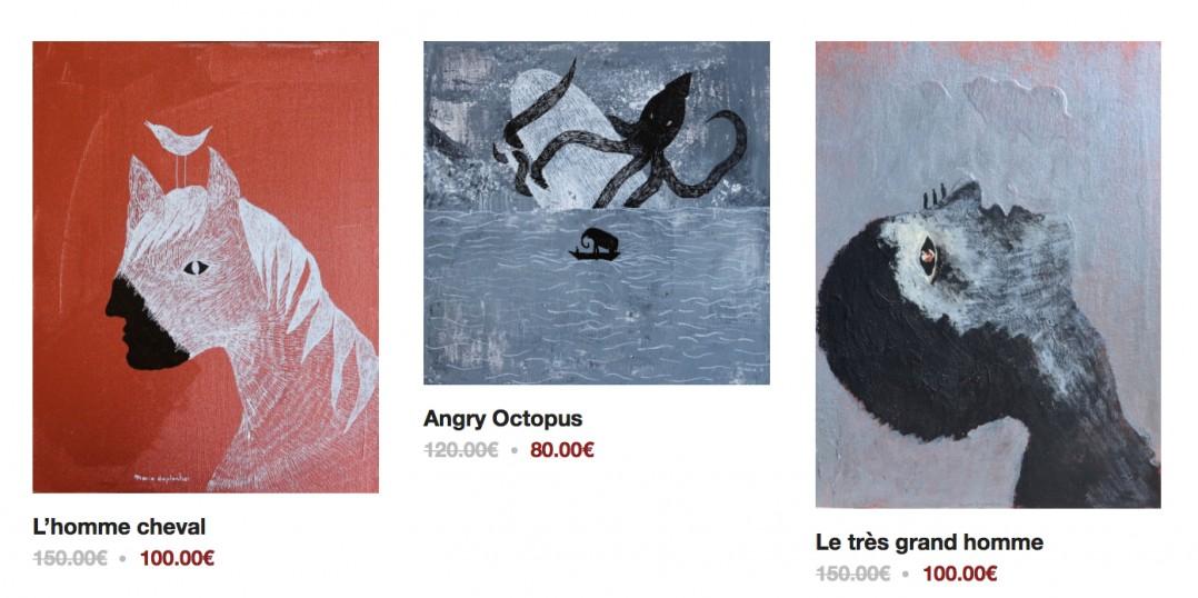 prints sales2