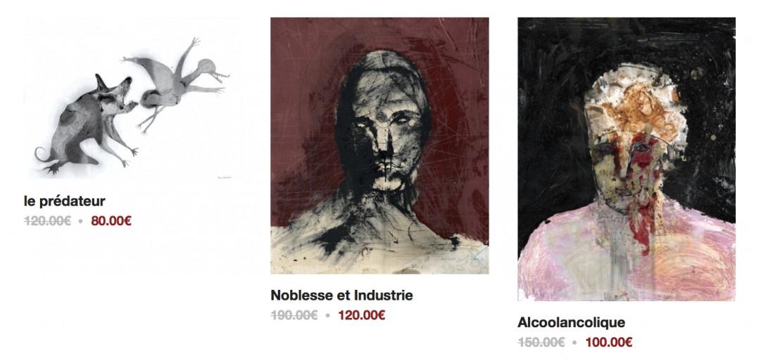 prints sales3