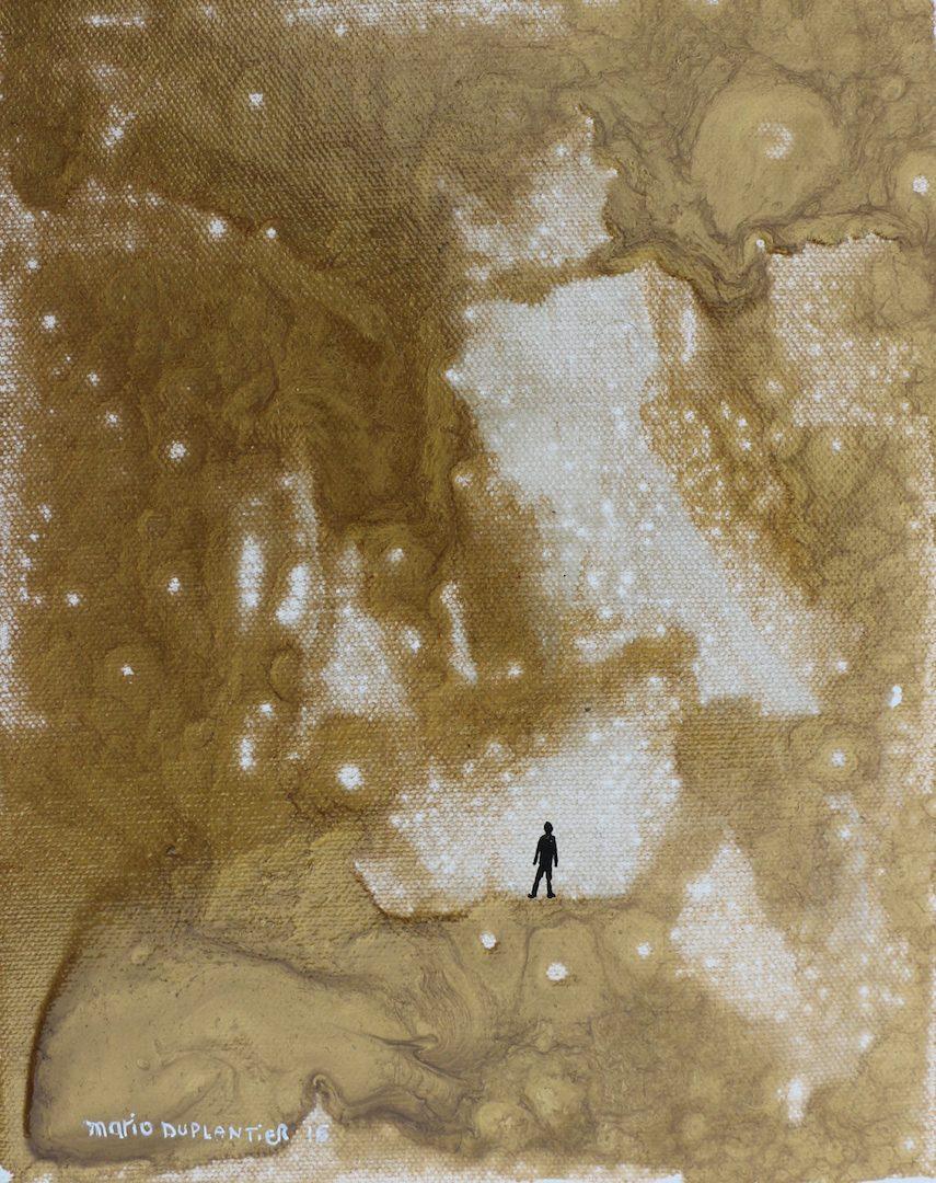 la-grotte-d-evora