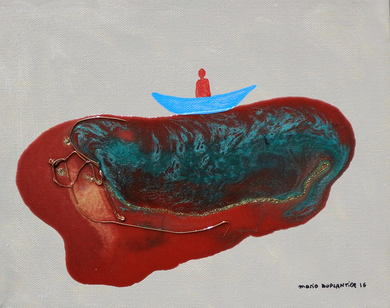 madagascar-boat