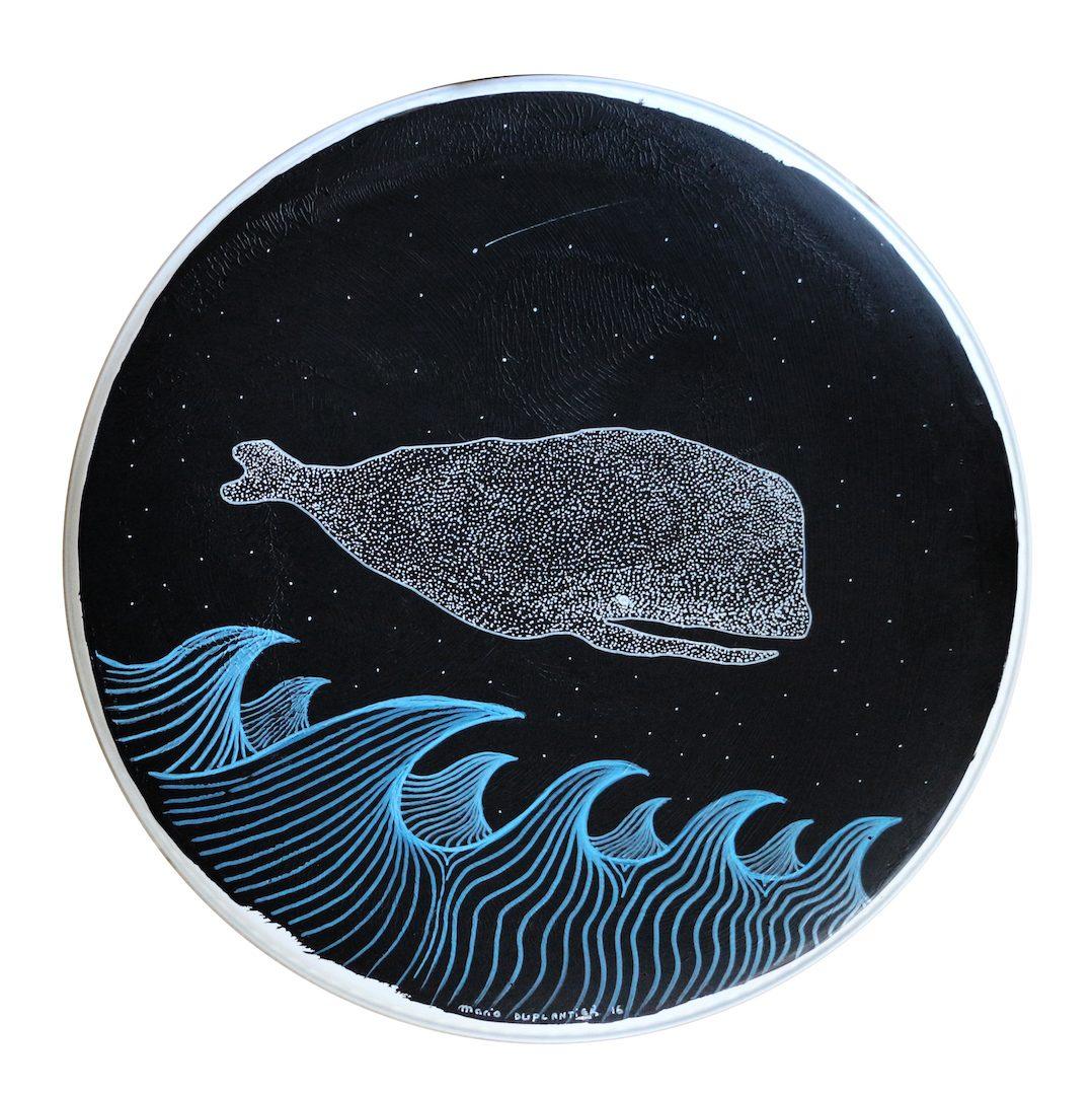 la-baleine-dans-le-ciel