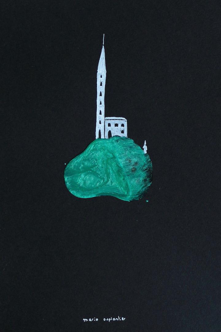 leglise-sur-le-caillou-vert