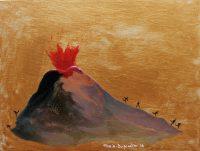 le-volcan-explose