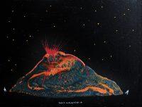 le-tres-vieux-volcan