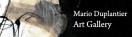 Mario Duplantier Art Gallery