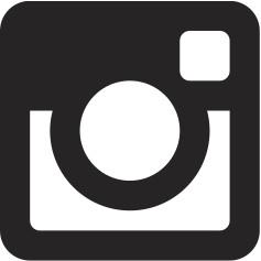 instagram-glyph